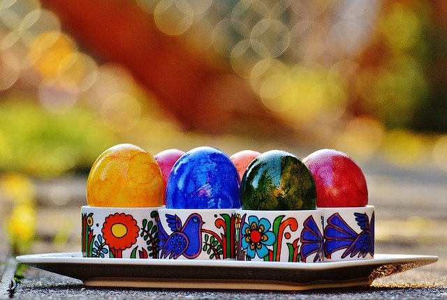 easter-1247539_640