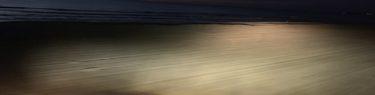 ドラゴンクエストウォークのご当地クエスト 石川県千里浜なぎさドライブウェイ