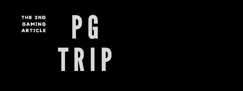 PG-TRIP